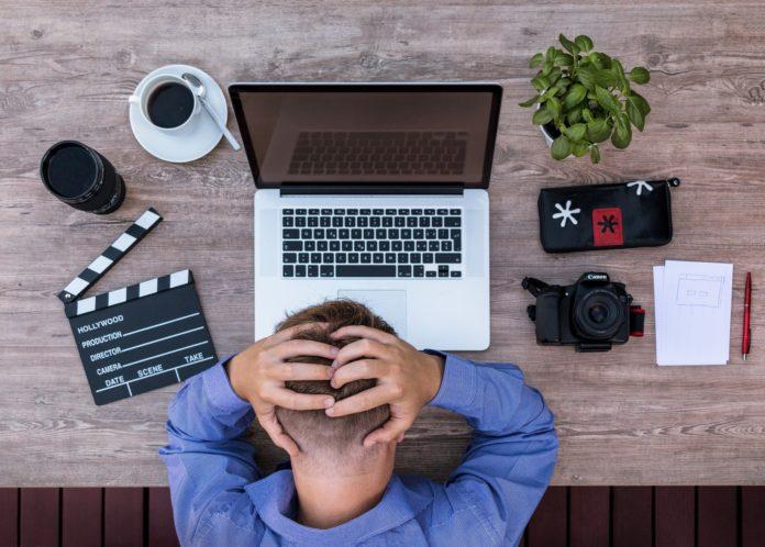 Dein neuer Job ist am Anfang schwer? Tipps & Lösungen