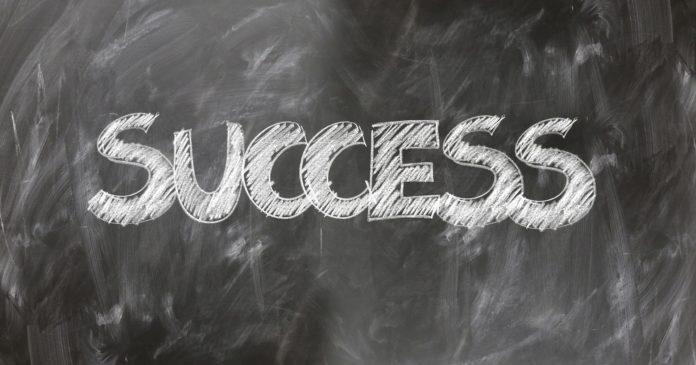 Erfolg im Beruf: Dos, Tipps & Ansätze