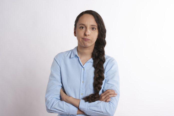 Frust im Job: Überwinden, kündigen oder bleiben?