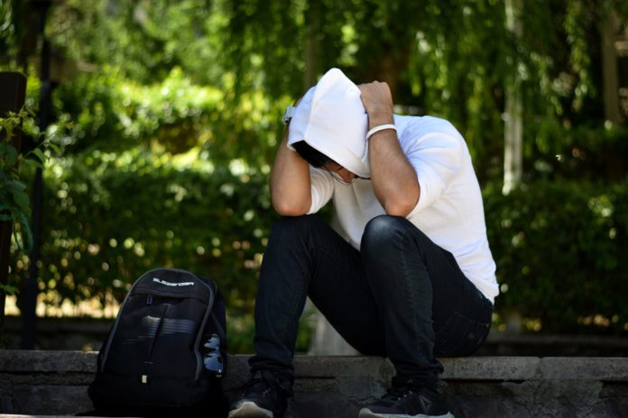 Stress im Job: Richtiger Umgang & Bewältigung